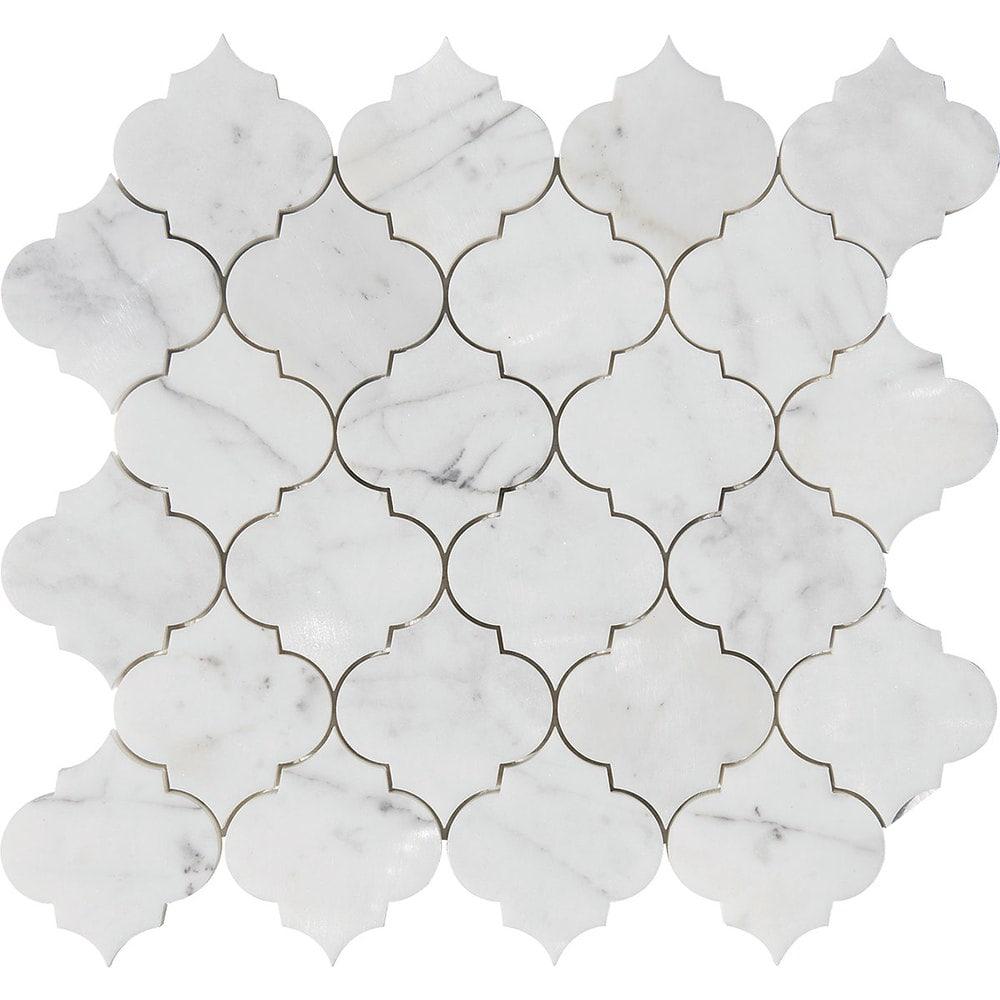 statuario_arabesque_waterjet_mosaics_polished_5757b5b169c93