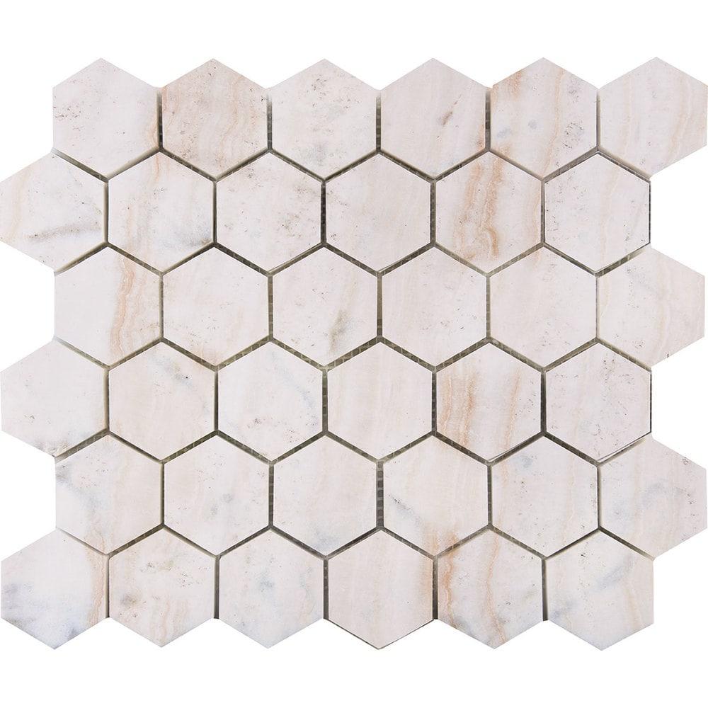 vanilla_onyx_mosaic_p__2_inch_hexagon_577a32d7047f8