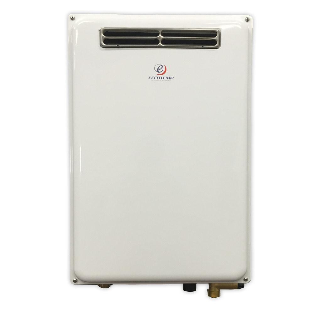 eccotemp_45h_lp_tankless_water_heater_576d6c3aba085