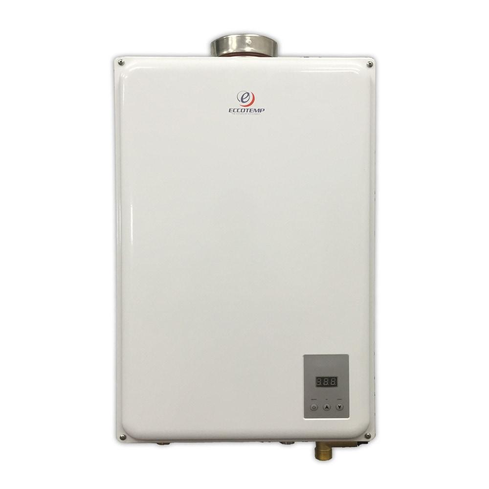 eccotemp_45hi_lp_tankless_water_heater_576d6c36161fb