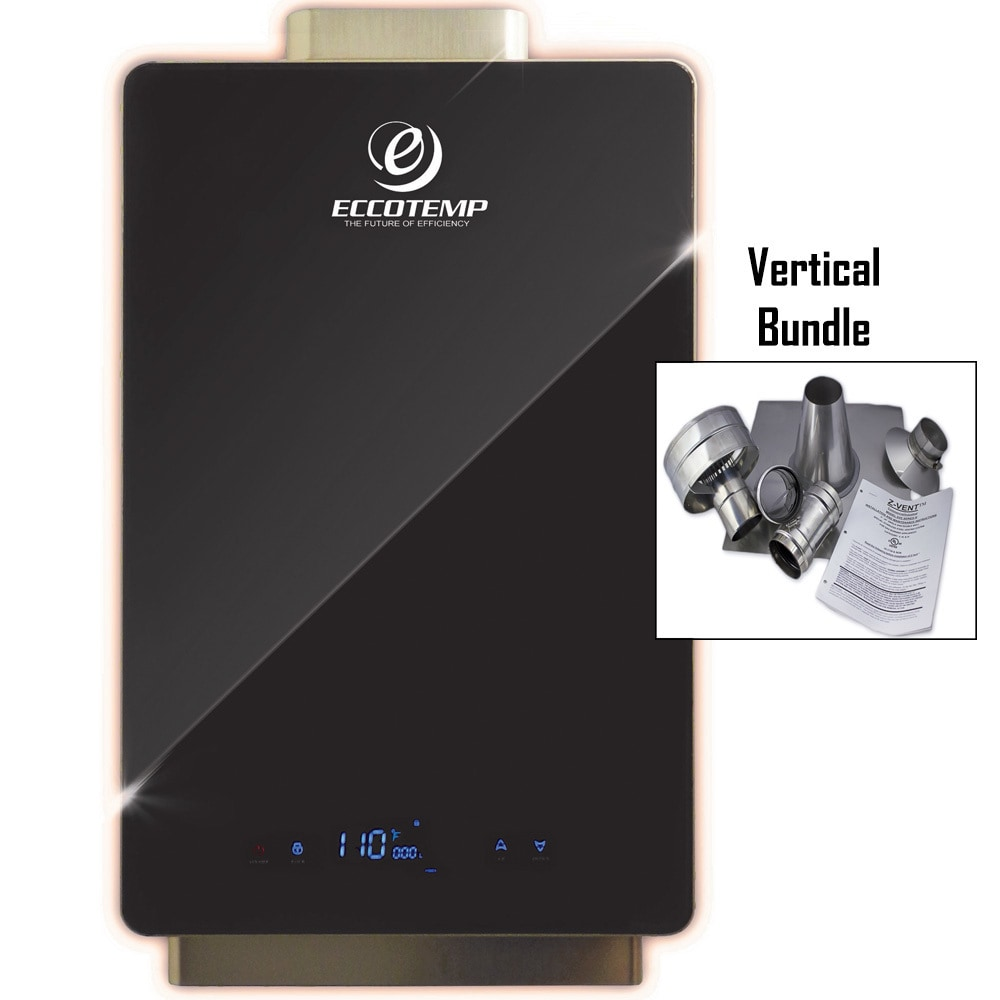 eccotemp_i12_lp_vertical_bundle_576d6c3181b5c