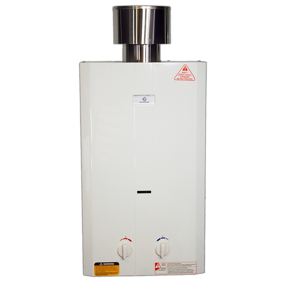 eccotemp_l10_portable_outdoor_tankless_water_heater_576d6c10ad30c