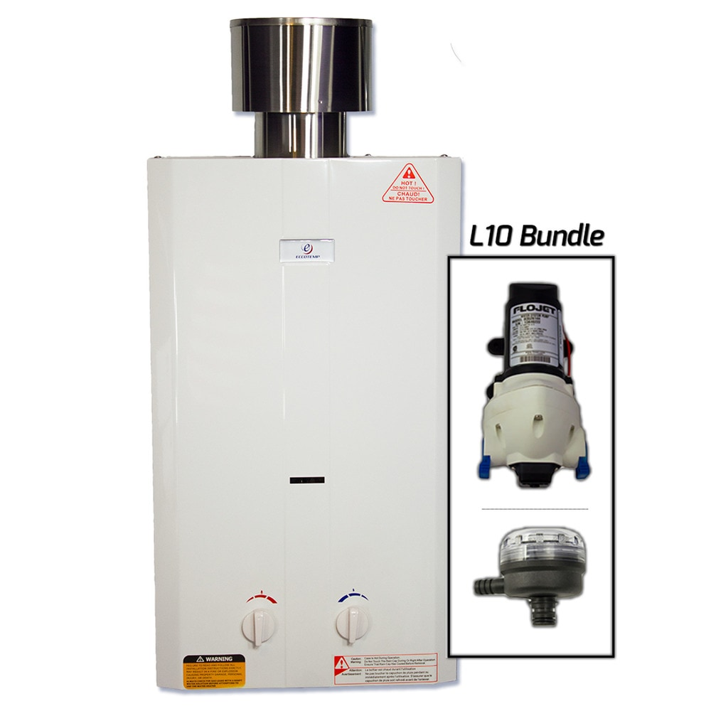 eccotemp_l10_portable_tankless_water_heater_w_flojet_pump_strainer_and_shower_se_576d6c1500095