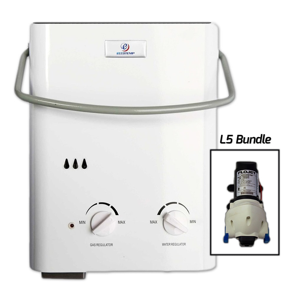 eccotemp_l5_tankless_water_heater_flojet_pump_576d6c05c3bbb
