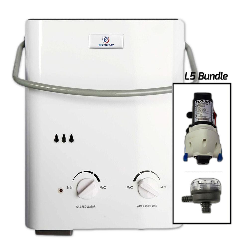 eccotemp_l5_tankless_water_heater_w_flojet_pump_strainer_576d6c082b713
