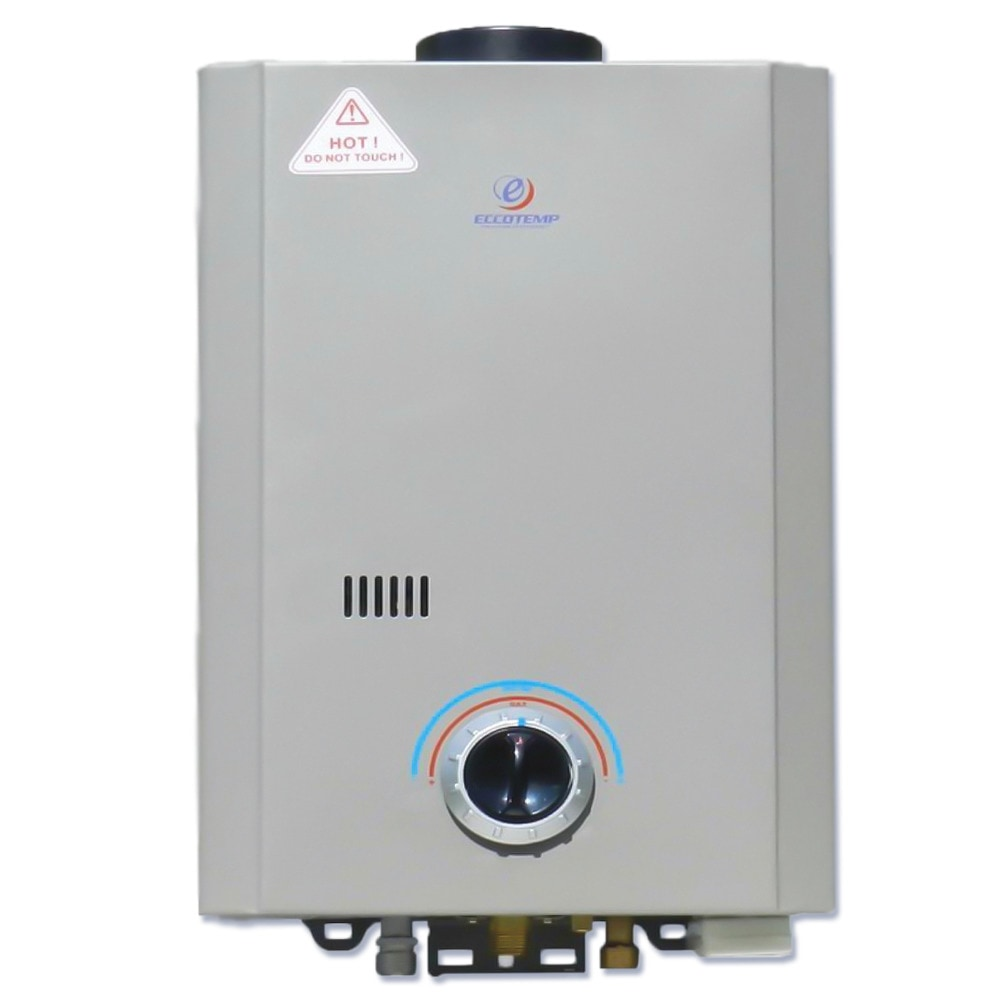eccotemp_l7_portable_outdoor_tankless_water_heater_576d6c0a3e8e4