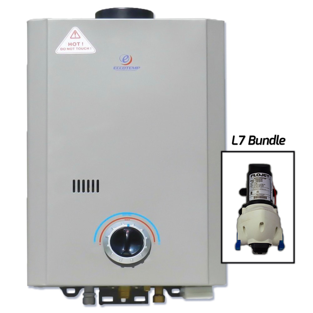 eccotemp_l7_portable_tankless_water_heater_flojet_pump_576d6c0c59ac7