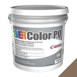 na_4600_ever_color_pq_1gal_chestnut_57b7416d30e45