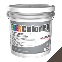 na_4600_ever_color_pq_1gal_dark_molasses_57b74105e2743