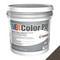 na_4600_ever_color_pq_1gal_dark_molasses_57b74105e2743