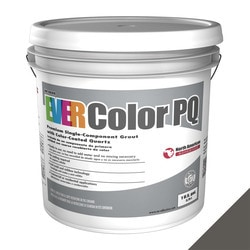 na_4600_ever_color_pq_1gal_smoky_coal_57b74130cd040
