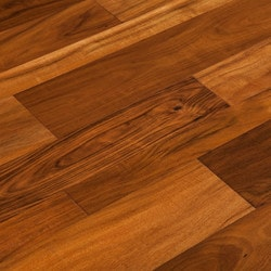 12 Engineered Hardwood Handscraped Acacia Collection Mixed Width Spice Acacia ABCD 3 5 6 12