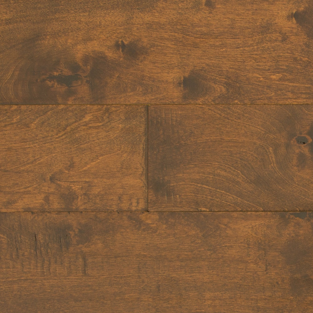 Free Samples Vanier Engineered Hardwood Birch Metallic