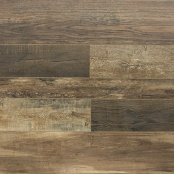 Laminate Flooring FREE Samples Available At BuildDirect - What is cheaper tile or laminate flooring