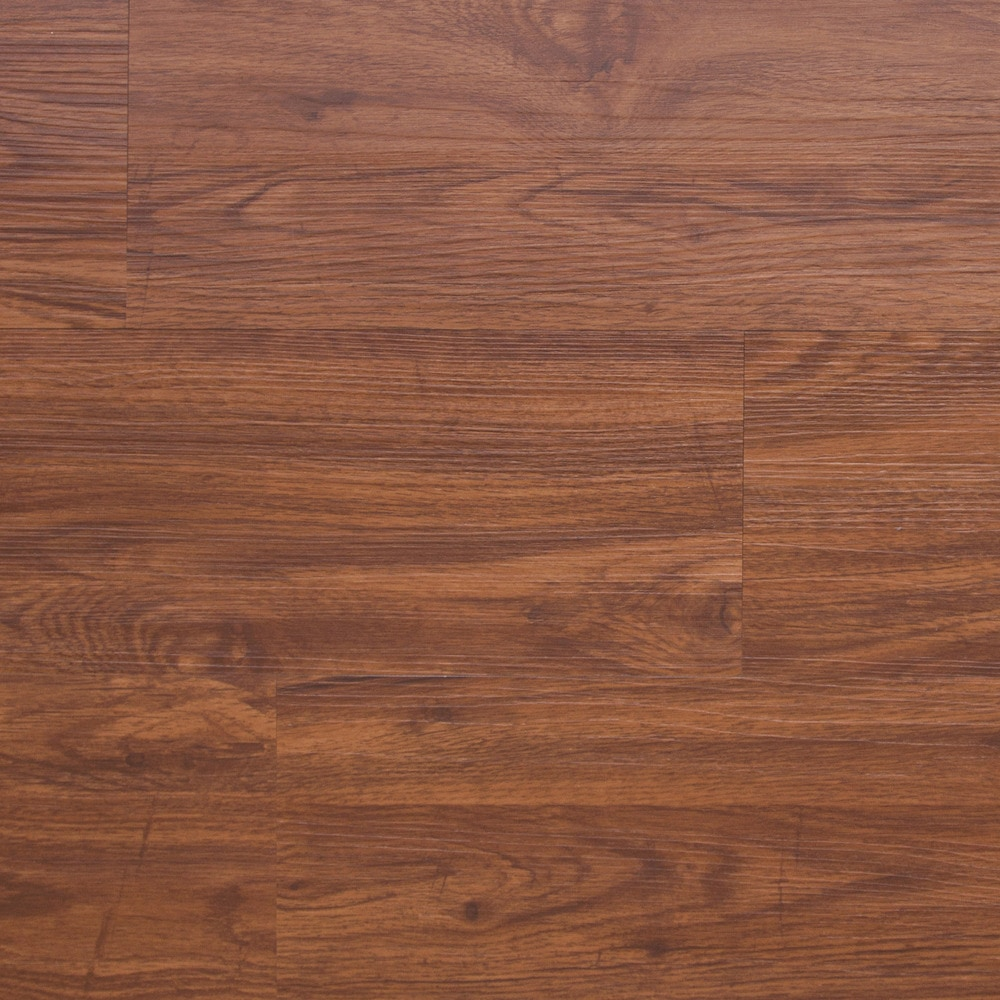 Uniclic vinyl plank flooring floor matttroy for Luxury laminate