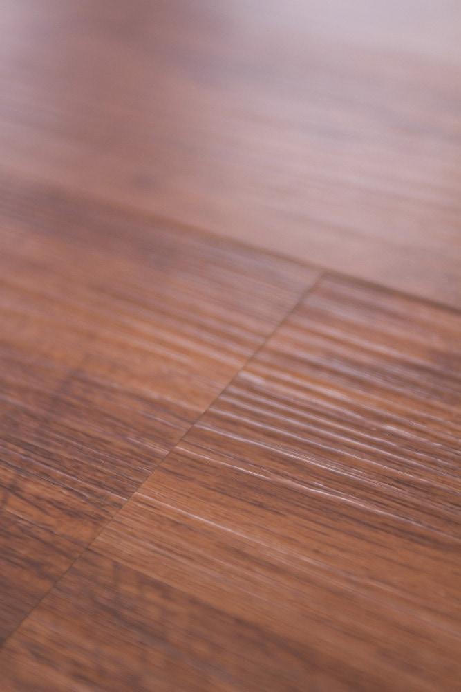 UGen Floors Luxury Vinyl Plank Flooring - Orbis 6\
