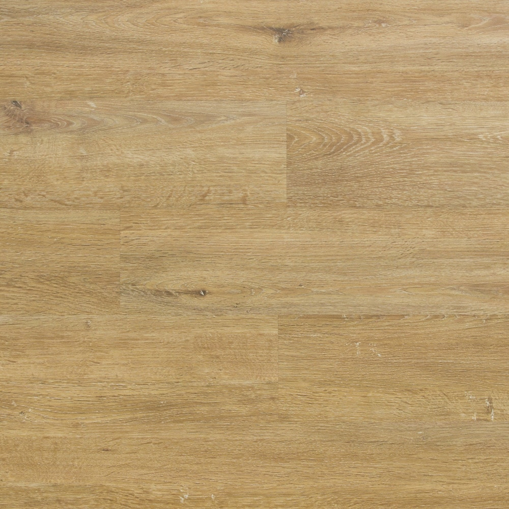 UGen Floors Northwood 6x37 Luxury Vinyl Plank 42mm PVC