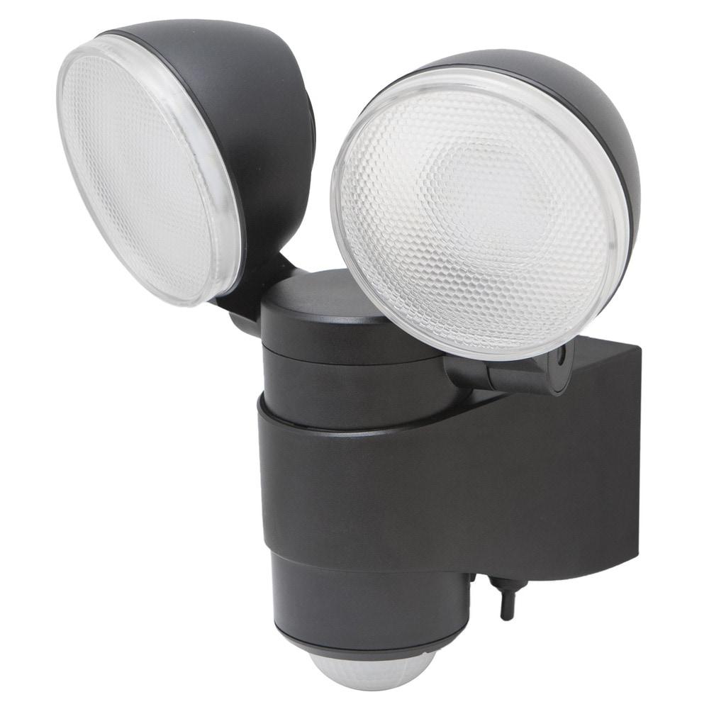 c_2_43218_bat_dual_head_spotlight_product_1_angle_square__36641_1444746210_1280__57e4076a4c415