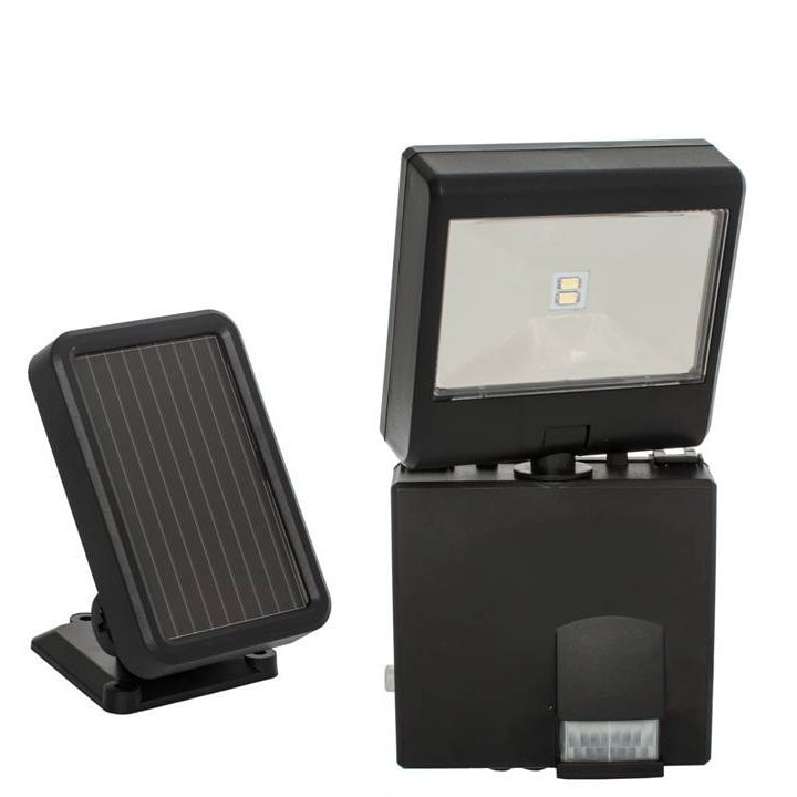 c_2_44311_sec_spotlight_product_1_square__57263_1442522622_1280_1280_57e407a466b09