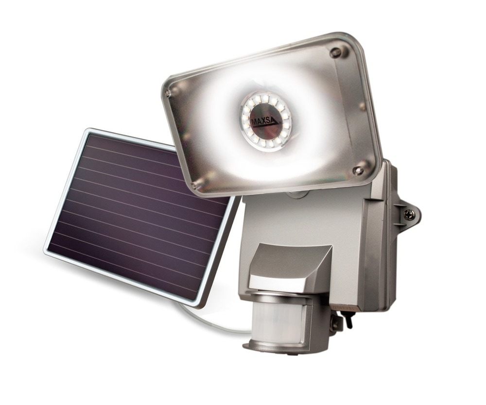 c_2_44640_silver_with_solar_panel__77302_1379008368_1280_1280_57e407b7a7933
