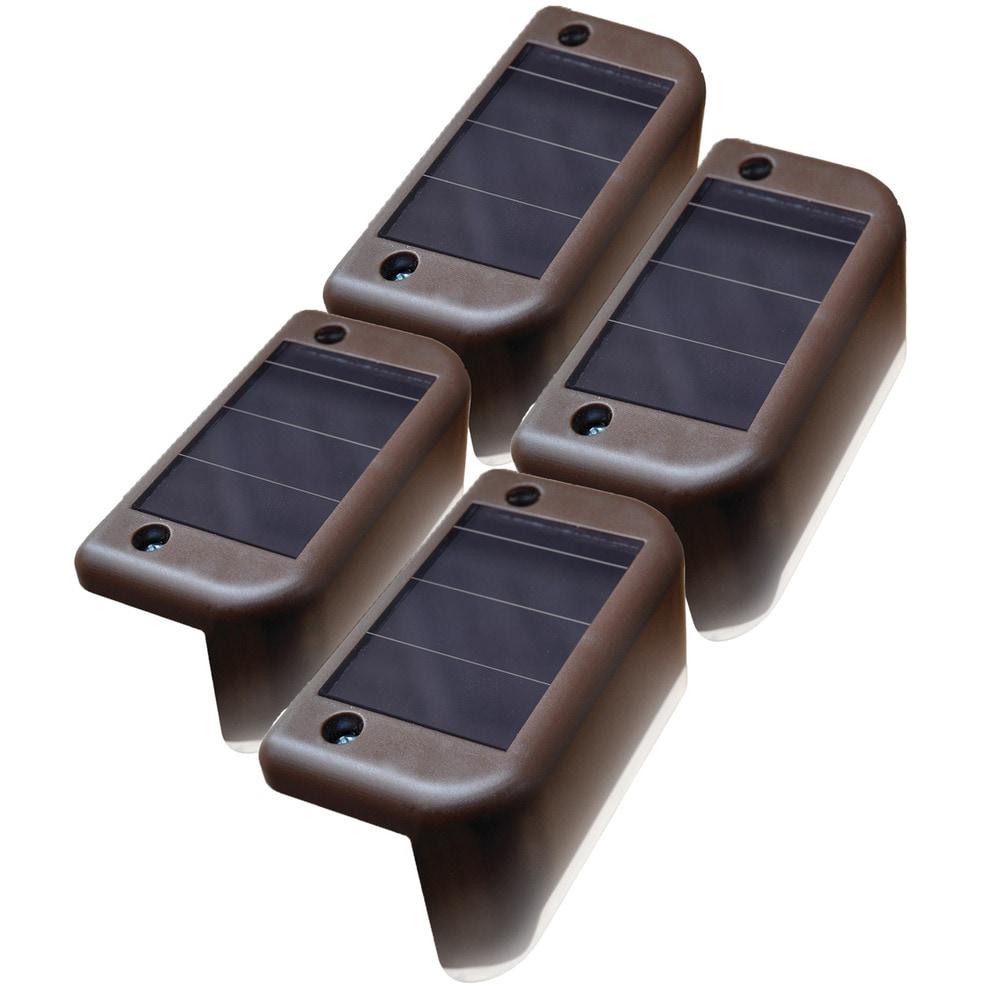 c_2_47332_solar_deck_light_product_1_angle_4pk_square__39787_1442582190_1280_128_57e407ce089d7