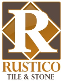 Rustico Tile and Stone