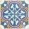 bct14_roseton_c_cement_tile_pattern_58828c49dcef0