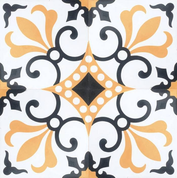 bct16_thames_cement_tile_58828c56caee0