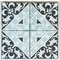 bct20_canterbury_concrete_tiles_58828c74983c8