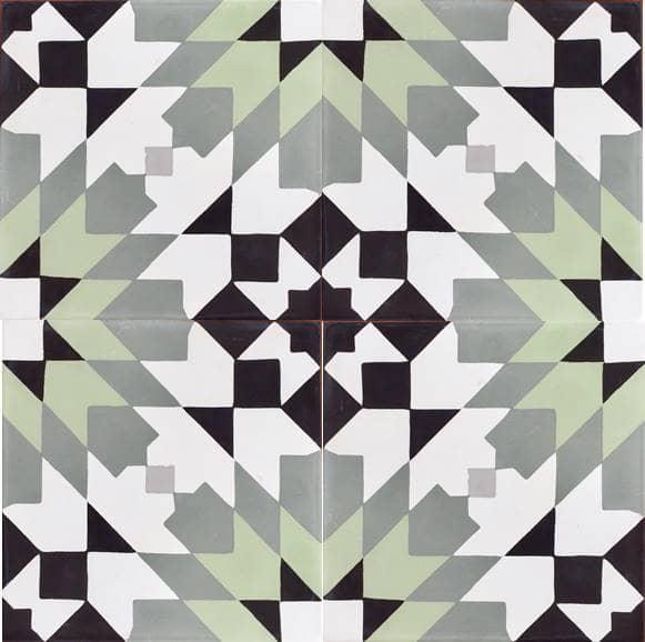 bct21_casablanca_concrete_tile_pattern_58828c7bc25c9