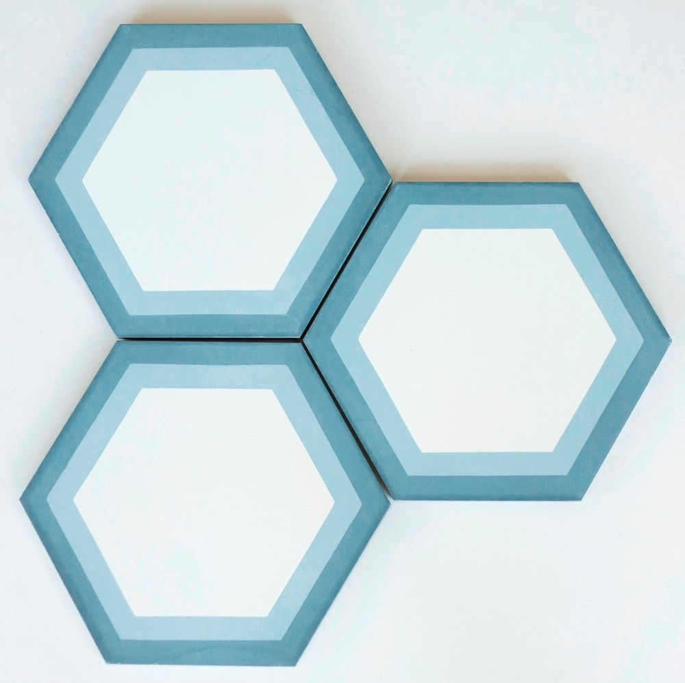 bct23_blue_hexagon_encaustic_tile_5adfea0d2ebba