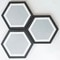 bct25_black_hexagon_concrete_tile_58828c9748e5f