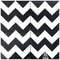 bct3_chevron_encaustic_cement_tile_58828c009909e