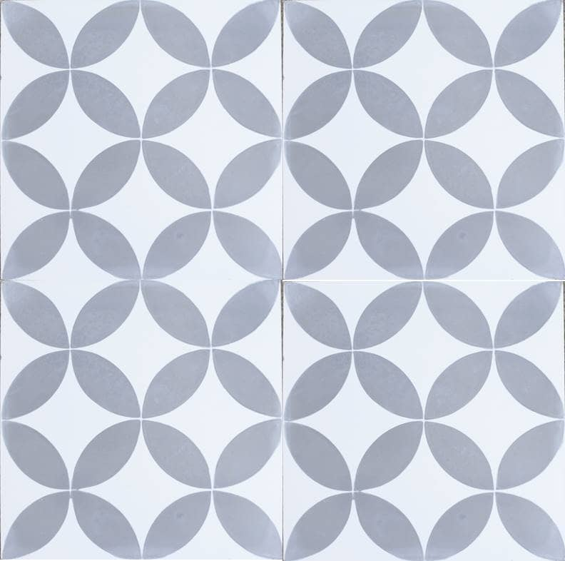 bct6_circulos_cement_tiles_58828c14ebf0b