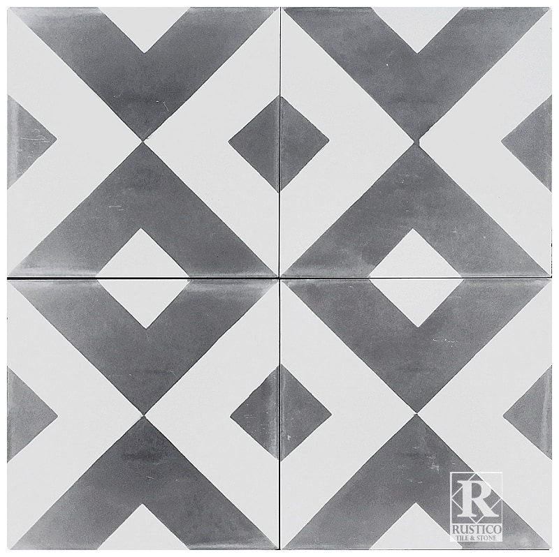 bct7_diamond_cement_tile_pattern_58828c1aa0c3d