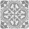 rts15_roseton_d_cement_tile_5adfdfcc53315