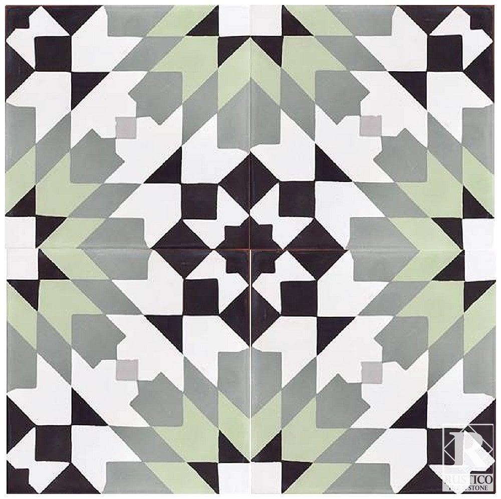 rts21_casablanca_concrete_tile_pattern_5adfe9ff3e464