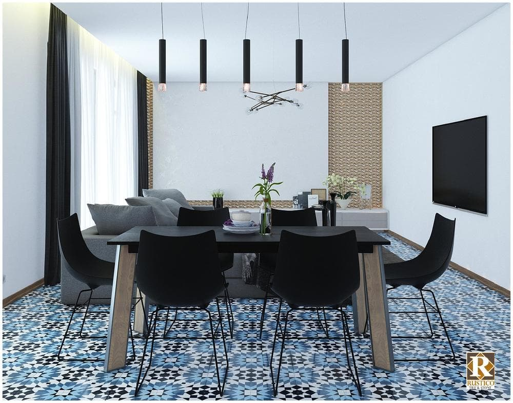 rts22_casablanca_blue_cement_tile_5ae7377040d19