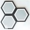 rts25_black_hexagon_concrete_tile_5adfea1545e3a