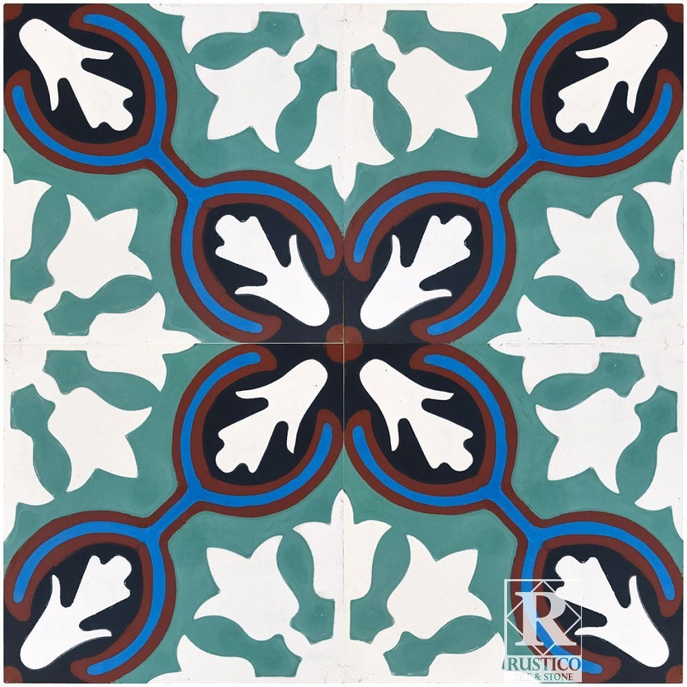 rts2_avallon_turquoise_cement_tile_pattern_5ae0cadd1b88d