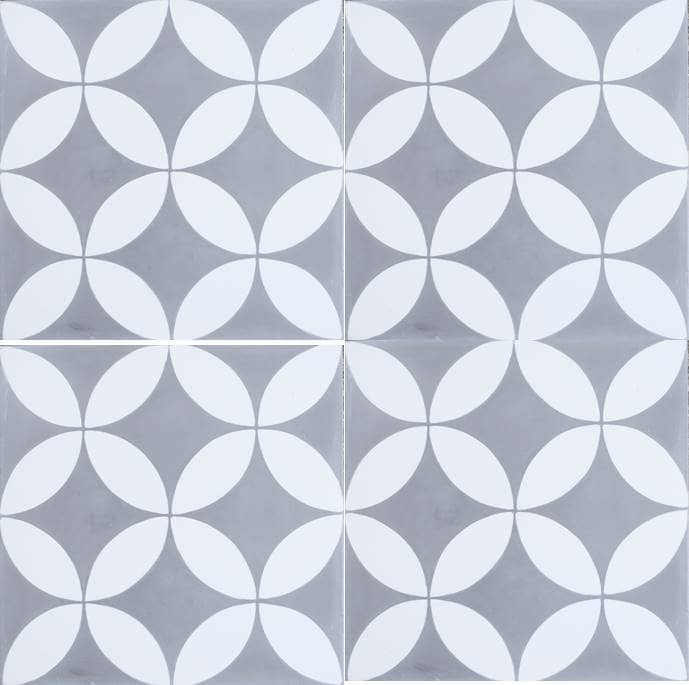 rts5_cement_tile_5adfe9ae94764