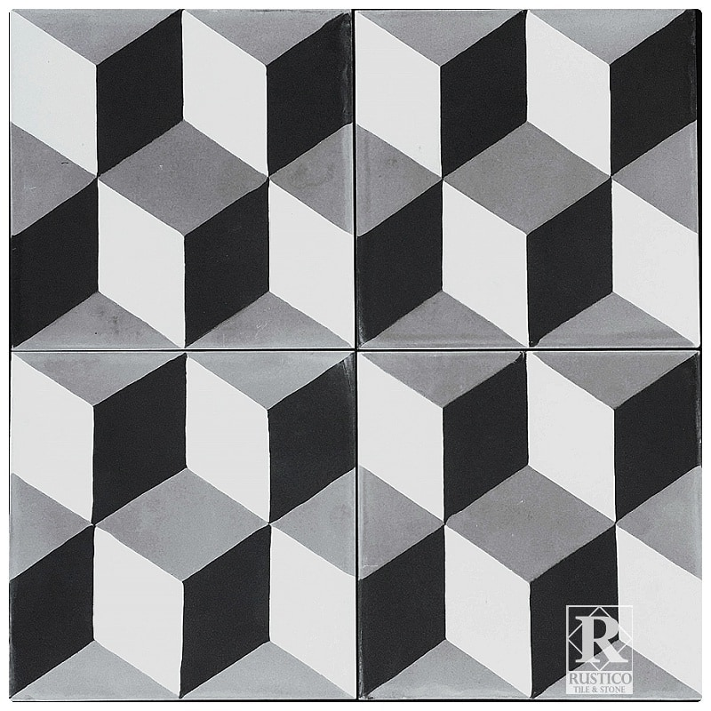 wct10_harlequin_cement_tile_pattern_5adfe9c31257a