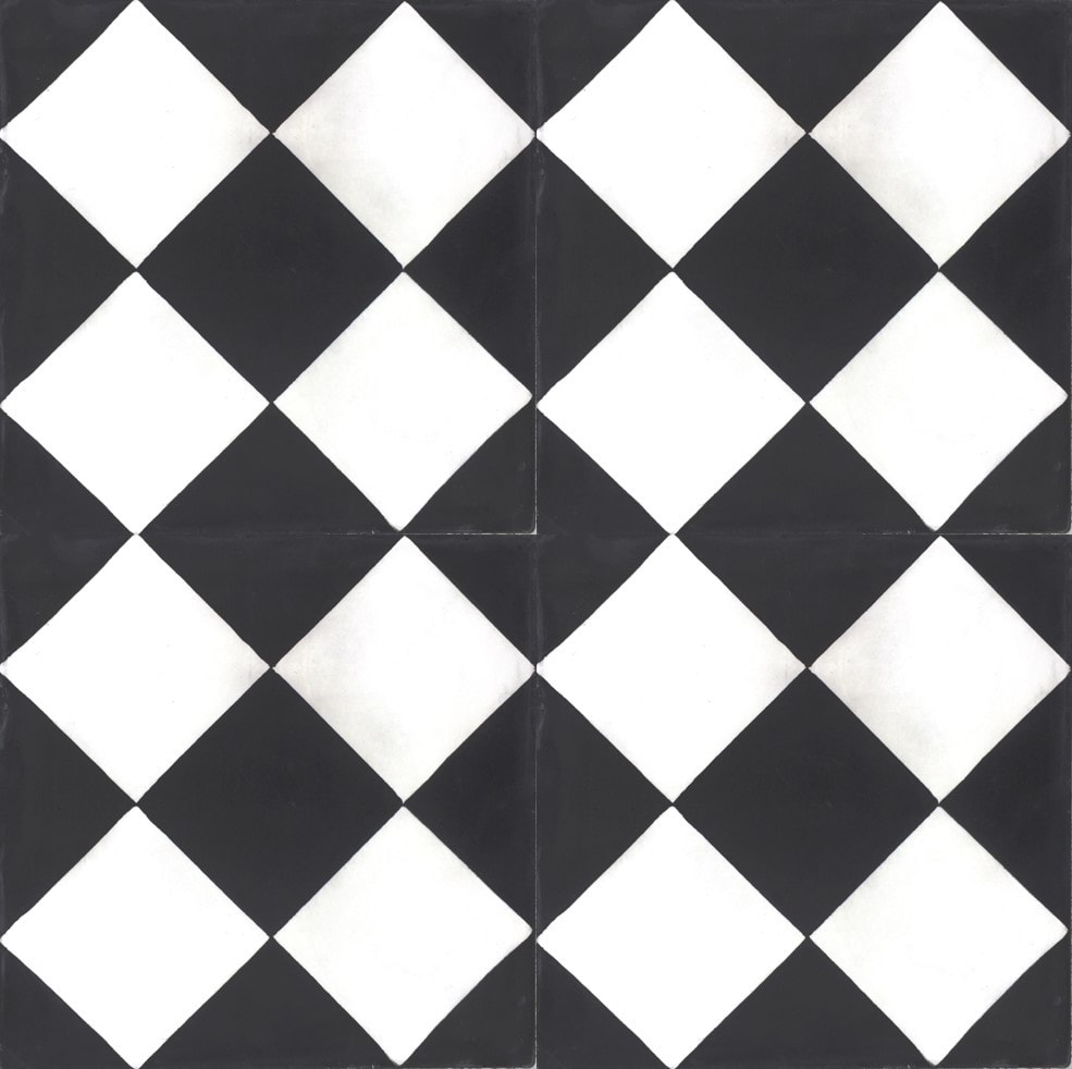wct11_checker_concrete_cement_tile_5adfe9cc39167