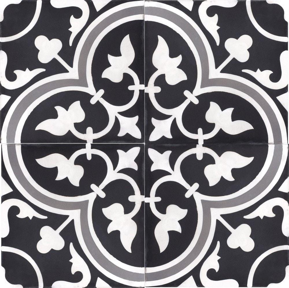 wct12_roseton_a_concrete_tile_pattern_5adfe9d447e45