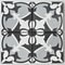 wct17_sofia_concrete_tile_5adfdfd48fff9