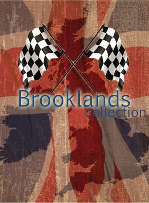Brooklands Collection