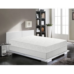 Adventurous Rolled up Gel mattresses