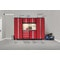 50251_bold_7_pc_set_red_features_57ac6eedcd202