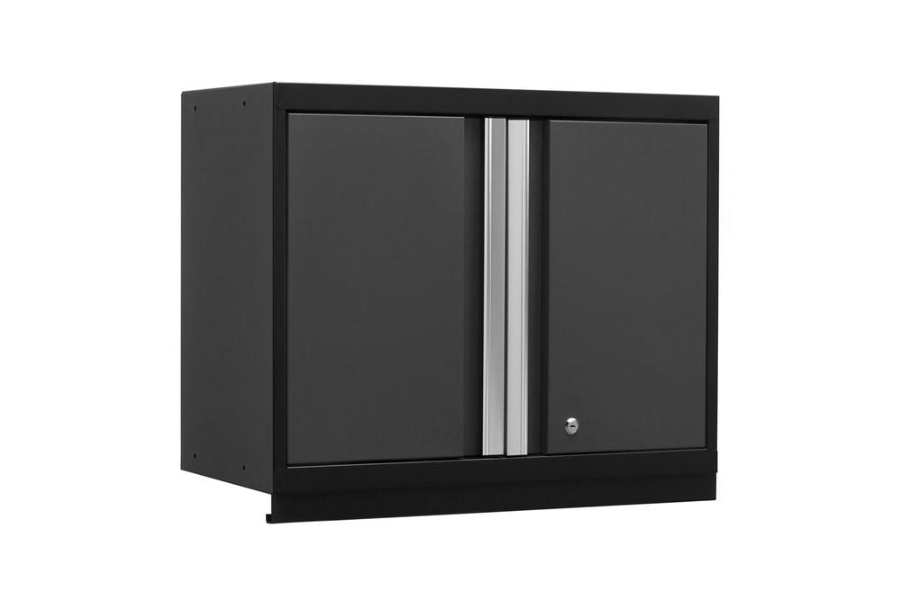 52000_wall_cabinet_grey_light_valance_57a881e13e09a