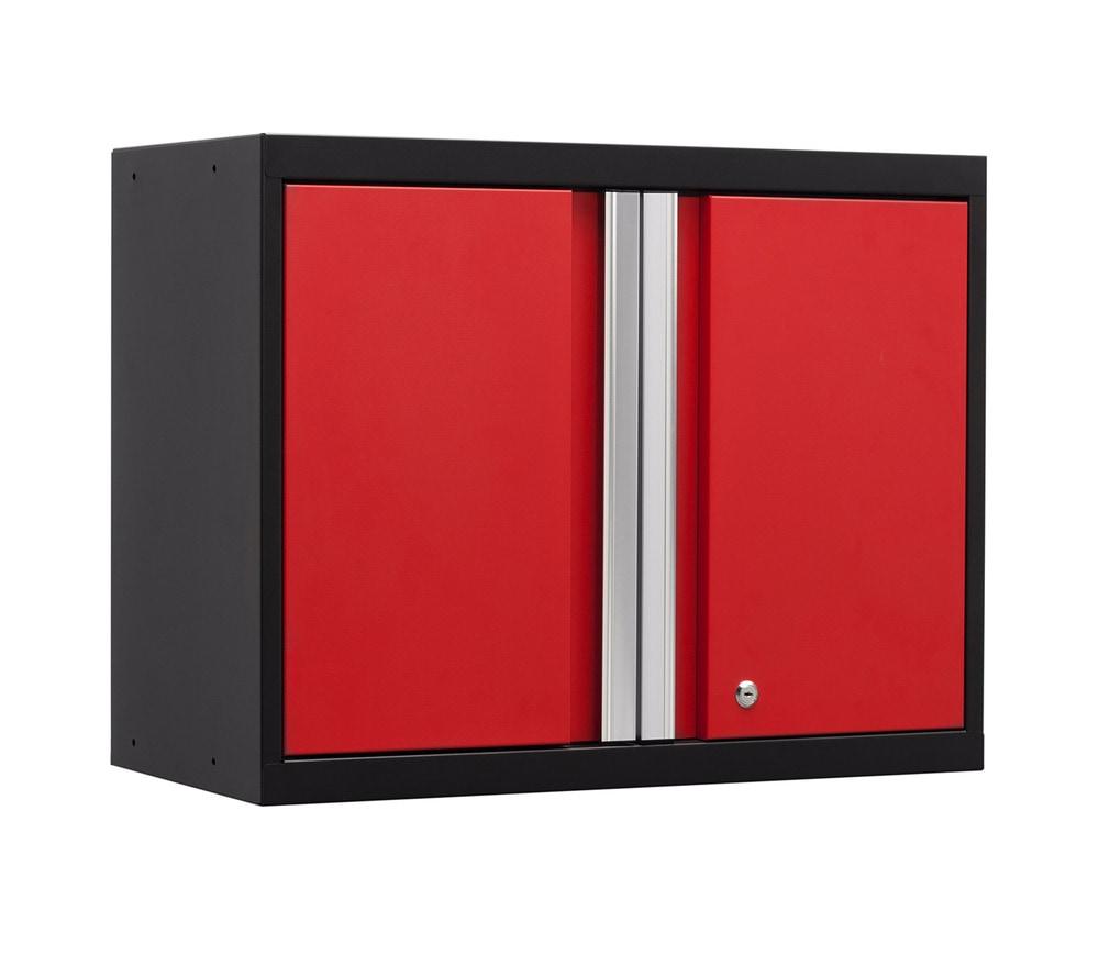52200_wall_cabinet_red_57bdf1dba8676